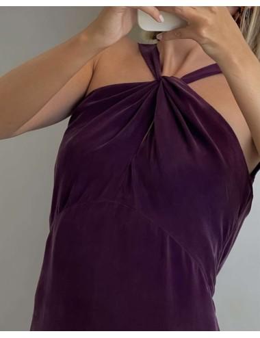 Vestido Diane