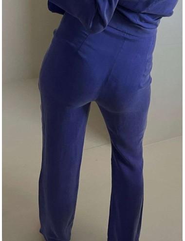 Pantalón Selene