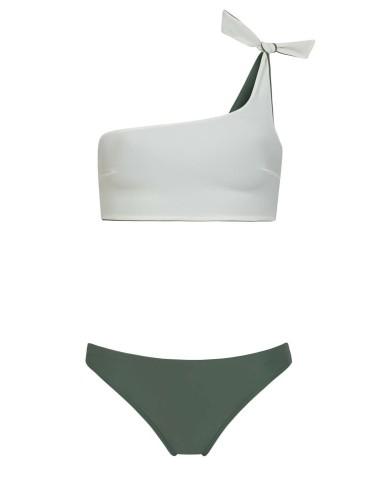 Bikini Top Reversible